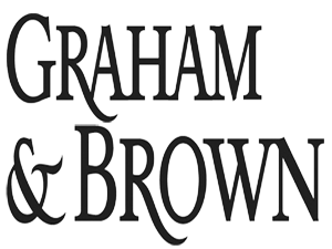 GrahamBrownLogo