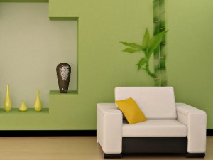 bambuk-interyer