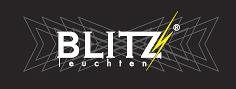 blitz-logo-new