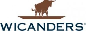 wicanders_logo