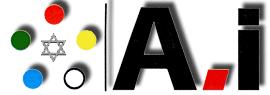 Академия интерьера Logo